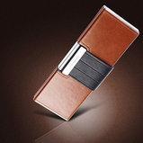 Lenovo Pocket Yoga สวยโคตรเลย