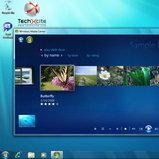 Review : Windows 7 Build 7000 ล่าสุด !!!