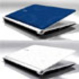 BenQ Joybook Lite U101 วางขายในไต้หวันแล้ว