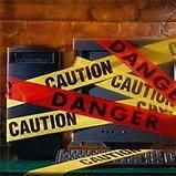 เทรนด์ไมโครเตือนภัยคุกคามทางเว็บไซต์ที่กำลังระบาดหนัก