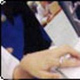 อัสซุส ยิ้มแป้นอีอีอีพีซีออกตัวได้แรง