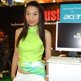 Commart X'Gen Thailand 05