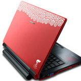 Lenovo Notebook โอลิมปิก 2008