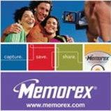 Alliance & Link เปิดตัวสินค้าใหม่ Memorex