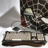 คอมพิวเตอร์Spiderman 3