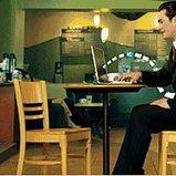 เค เอส ซี ให้ลูกค้าเซิร์ฟอินเทอร์เน็ตฟรีไม่อั้น ทุกวันอาทิตย์และวันหยุดราชการ