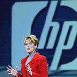HPแท็กทีมออราเคิล เปิดกลยุทธ์เจาะฐาน SME