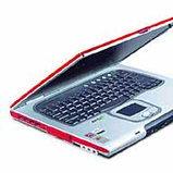 Acer เปิดตัว Ferrari 3400 แรงกว่า กินไฟน้อยกว่า
