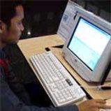 ซอฟต์แวร์เพื่อผู้พิการ=เทนโลยี + น้ำใจ