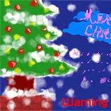 เตือนภัยไวรัสมากับข้อความอวยพรคริสต์มาส