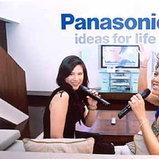 "Panasonic เปิดตัวเครื่องเสียงและโฮมเธียเตอร์รุ่นล่าสุด  ในคอนเซปท์ ""Ideas for Life"""