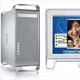 Apple ส่ง Power Mac G5 ใหม่ลงตลาด พร้อมระบบระบายความร้อนแบบน้ำ