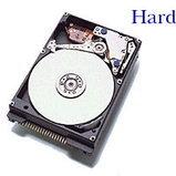 ฮาร์ดดิสก์โน้ตบุ๊ค 100 GB มาแล้ว