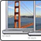 แอปเปิ้ลเปิดตัว PowerBook  iBook ใหม่