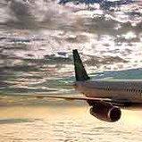 โบอิ้งจับมือไอพาส เปิดบริการล็อกอินเข้าแบ็กออฟฟิศบนเครื่องบิน