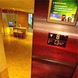 เอเจนซี่หัวใส ติดจอ VDO สั่งตรงโฆษณาผ่านลิฟท์