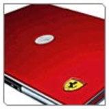 Acer เปิดตัว Ferrari 3000 โน้ตบุ๊คหรูเหนือระดับ