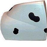 Apple PC ปี 2004 มีอะไรน่าสน