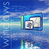 ไมโครซอฟท์ส่งวินโดว์สลงตลาดพร้อมกันที่เดียว 3 รุ่น