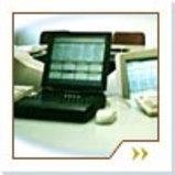 ผู้ค้าไอทีไทยยกขบวนดัมพ์ราคาในงาน @home By IT TRADE