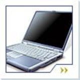 LifeBook S2000 โน้ตบุ๊กประสิทธิภาพสูงจากฟูจิตซึ