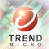 ไอดีซี ยืนยันเทรนด์ ไมโคร ครองผู้นำระดับโลกด้านซอฟต์แวร์แอนตี้ไวรัส
