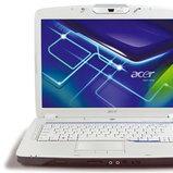 Acer Aspire 4710Z 3A0516Mi