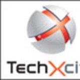 Acer Aspire 4520G 301G16