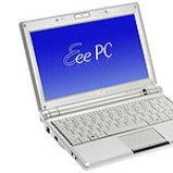 ASUS Eee PC 1000H (80GB)