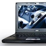 ATEC Vegus 299X
