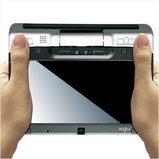 Fujitsu Lifebook U1010