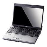 รีวิว Fujitsu Lifebook P8020