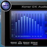 รีวิว Asus Xonar DX Card