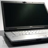 รีวิว Fujitsu Lifebook E8420