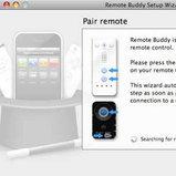 ควบคุมเครื่อง Mac ผ่าน PDA หรือ iPhone