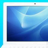 รีวิว MacBook 1.83GHz