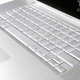 รีวิว MacBook Pro 17