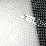 รีวิว Asus G1