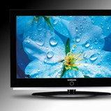 Hardware: LCD หรือ LED ซื้ออะไรดี?