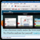 10 โปรแกรมสามัญประจำ NetBook ((ต้องลอง!!!))