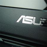 รีวิว Asus G2S