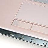 รีวิว Sony VAIO CR13S