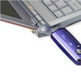 Sony NW-E002F
