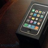 มาดูภาพ iPhone 3G S แกะกล่องกัน