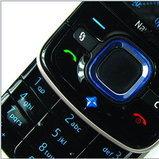 Nokia 6210 Navigator - ติดตัวไปได้ทุกที่ ไม่มีหลง