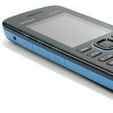 รีวิว Nokia 5220 Xpress Music มิวสิคโฟนบางๆ ราคาเบาๆ