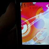 Nokia N78 กับการ Preview เล็ก ๆ เรียกน้ำย่อย