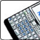รีวิว Nokia E61i
