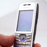 รีวิว Nokia E50