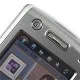 รีวิว Nokia 6708